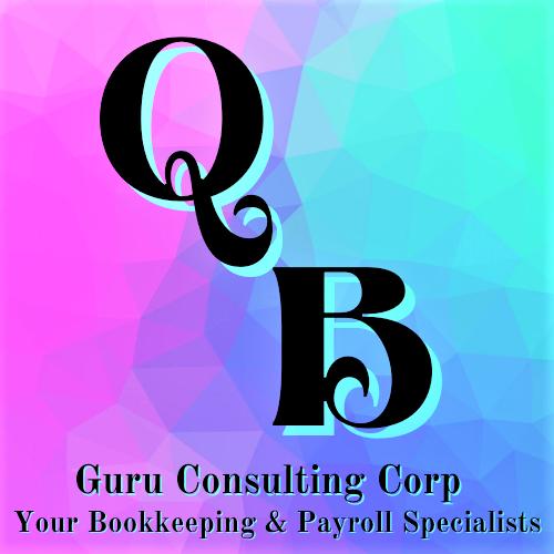 QuickBooks Guru Consulting